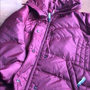 Andrew Marc Jackets & Coats - Women's jacket. Marc New York size ps